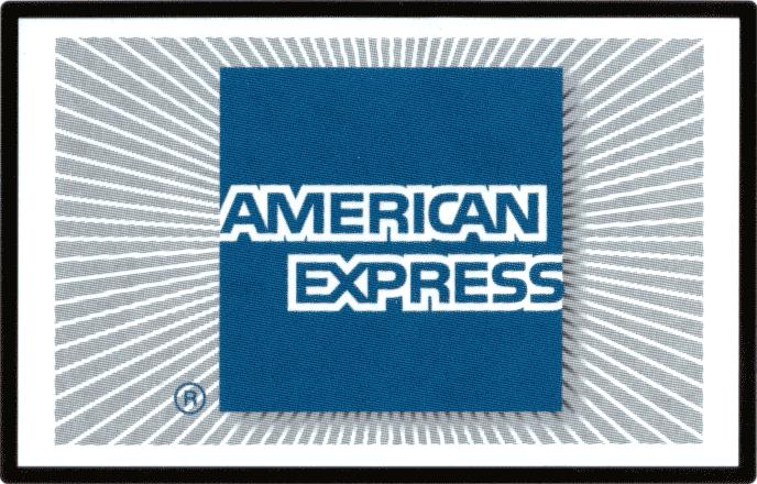 American Card Casino Credit Express Online Take That